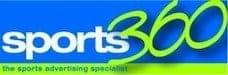 Sports-360-e1383061824642