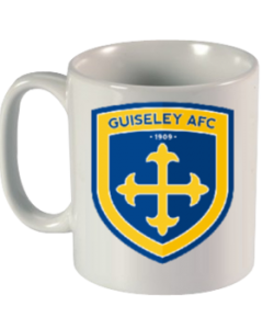 Guiseley AFC Gifts