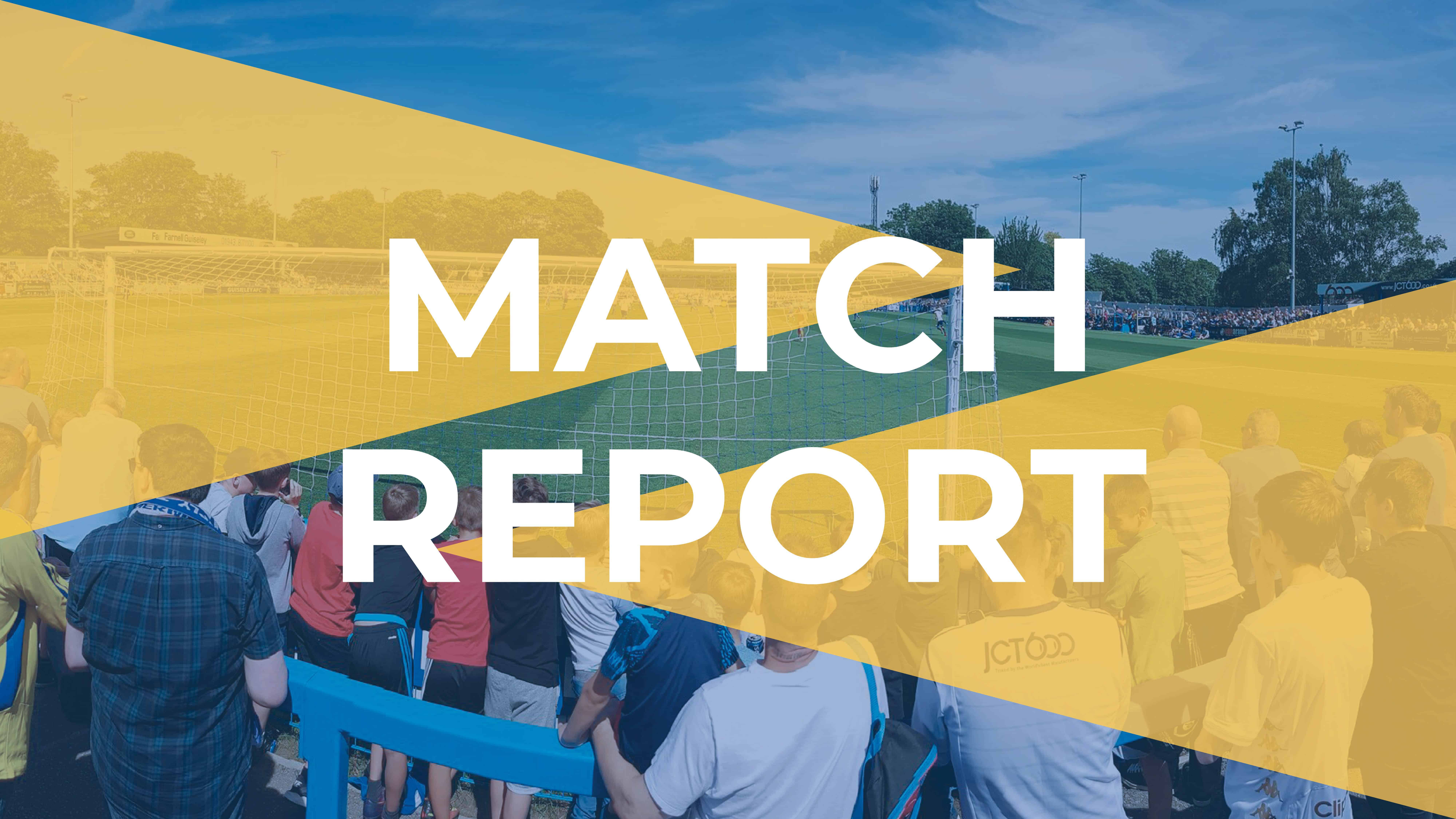 guiseley_match_report